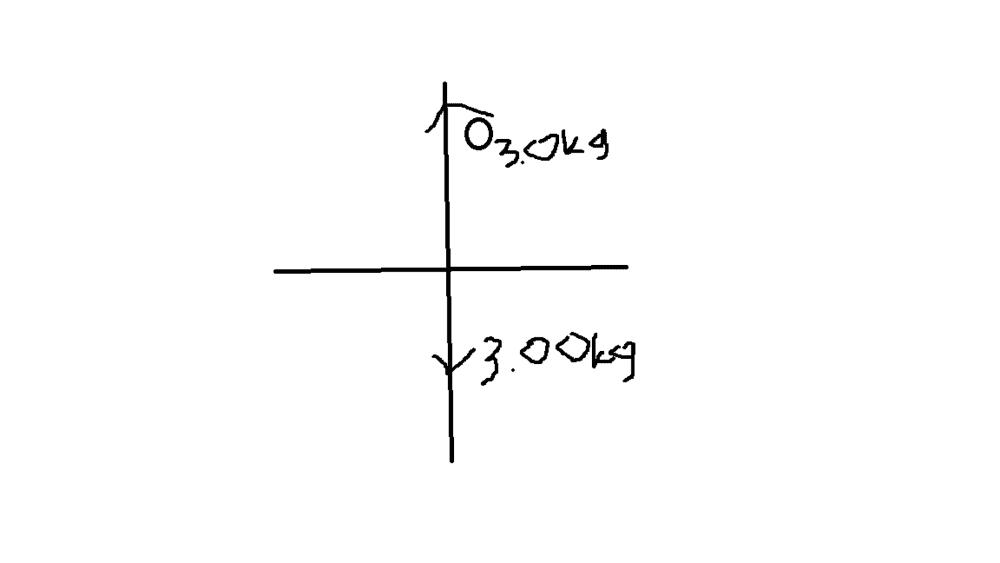 physics1.png