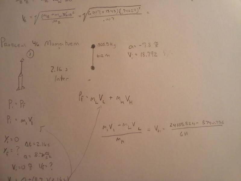 PHysics11.jpg