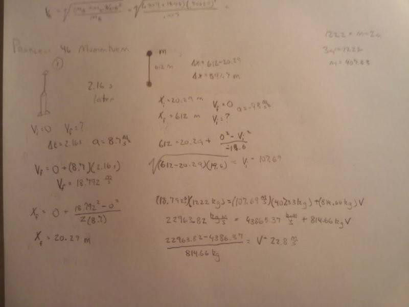 PHysics12.jpg