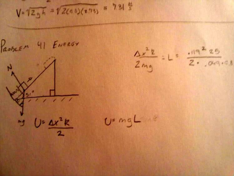 Physics13.jpg