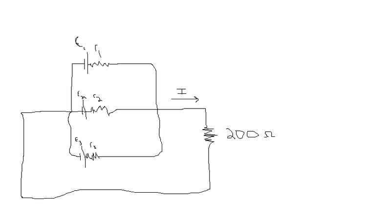 physics2.jpg