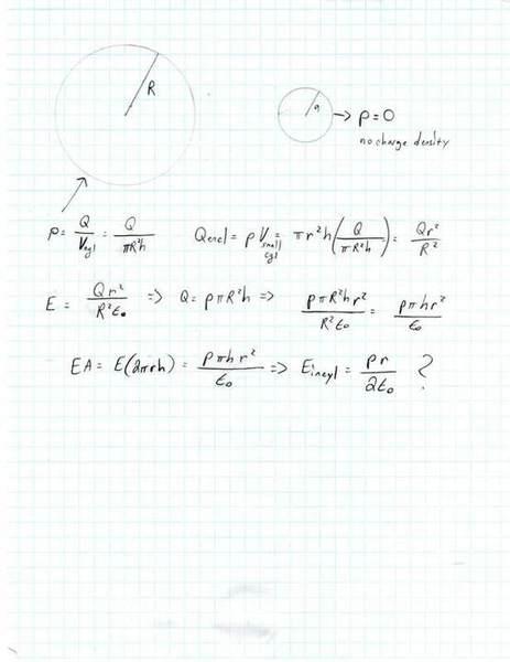 physics2262031.jpg