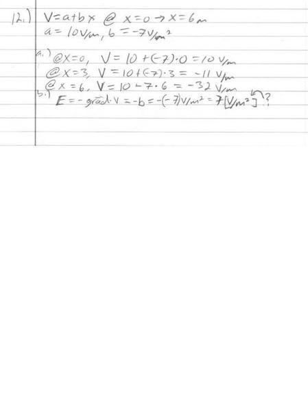 physics230ch2512.jpg