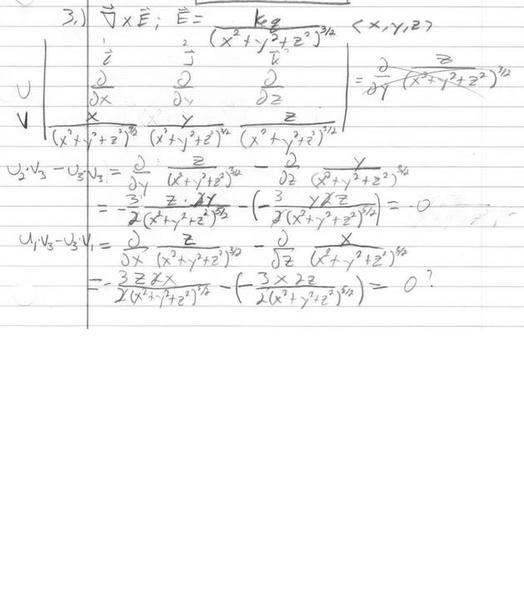 physics230ch253.jpg