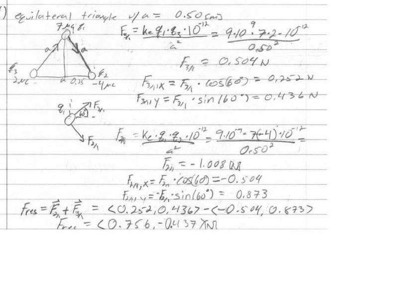 physics230chp234.jpg