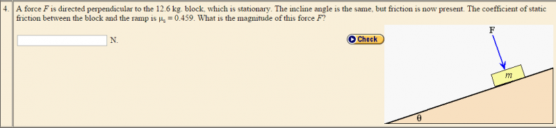 Physics3.03.PNG