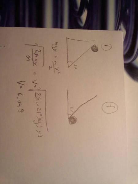 Physics7.jpg