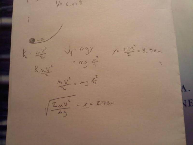 Physics8.jpg