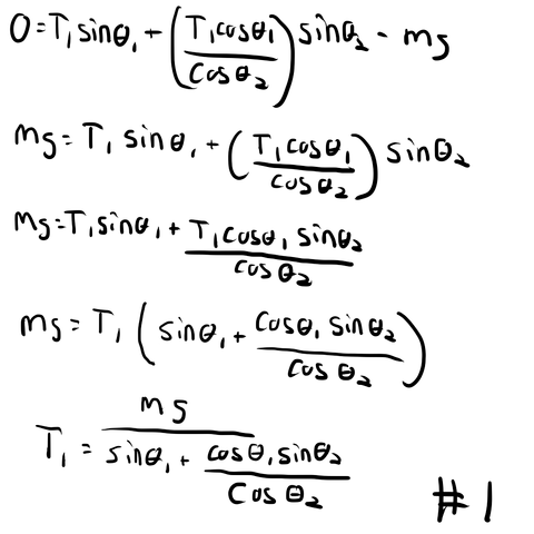 Physics_1.png