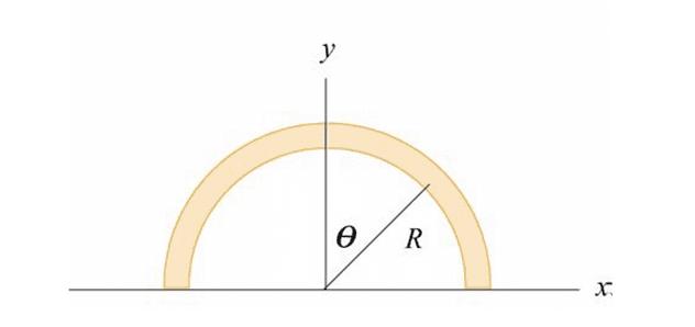 Physics_2.png