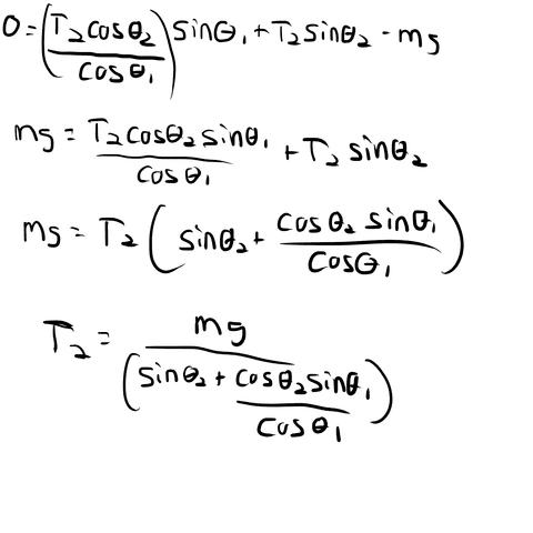 Physics_3.png
