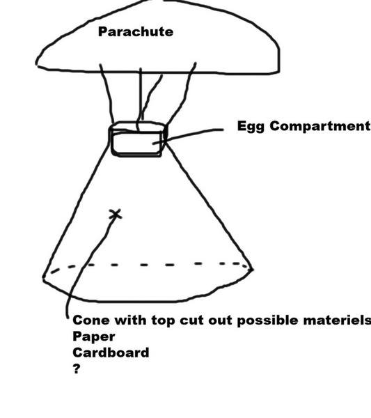 physics_capsule.jpg