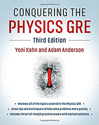 physics_gre_book.png