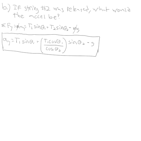 Physics_help_2.png