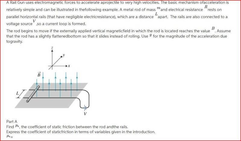 Physics_Problem1.jpg