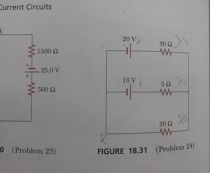 physics_problem_1.jpg