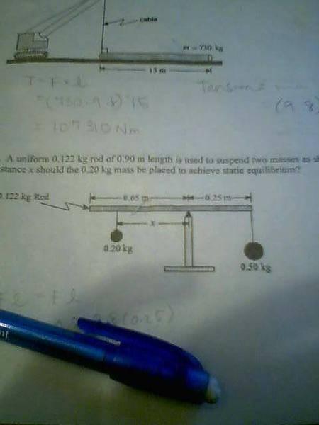 physics_torque2.jpg