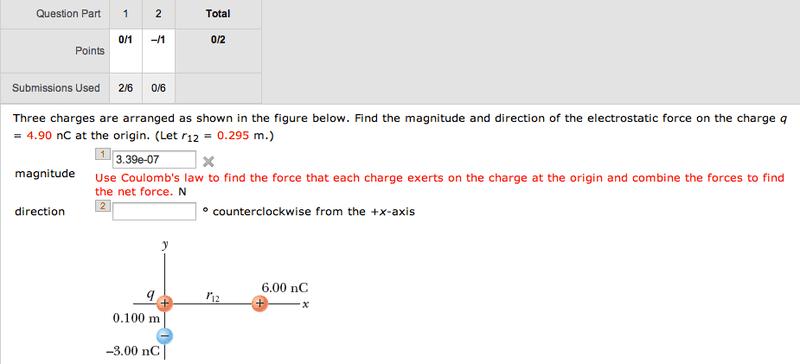 Physics_zps5a4fa021.png