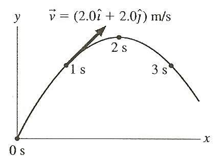 physicsa.jpg