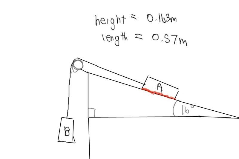physicsab-1.jpg