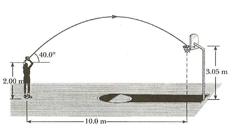 physicsc.jpg
