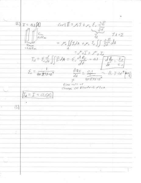 physicschp3012.jpg