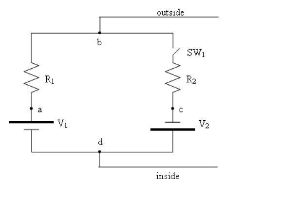 PhysicsCircuit.jpg