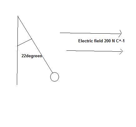 PhysicsDIagram.jpg