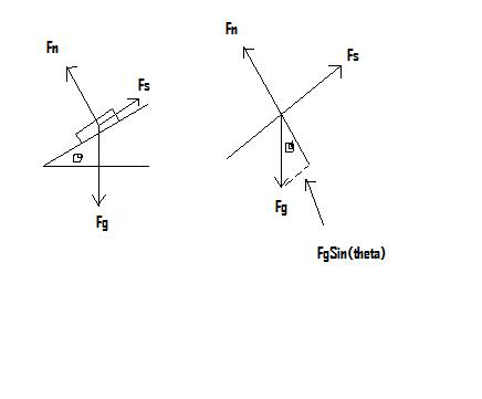 PhysicsEgg.jpg