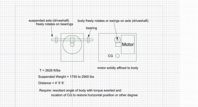 Physicsforums1.jpg