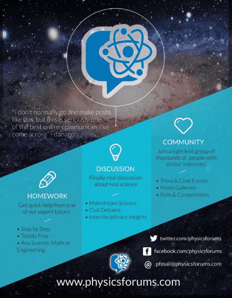 PhysicsForums_Flyerweb.png