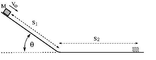 PhysicsGraph.jpg