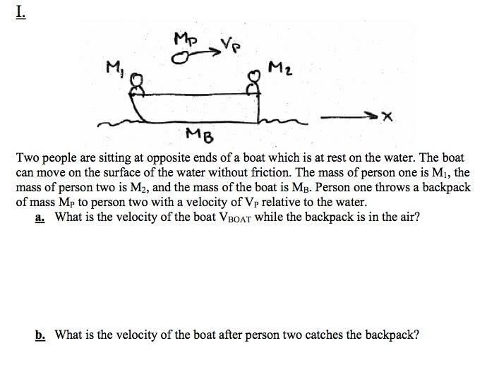 physicsmidtermproblem.jpg