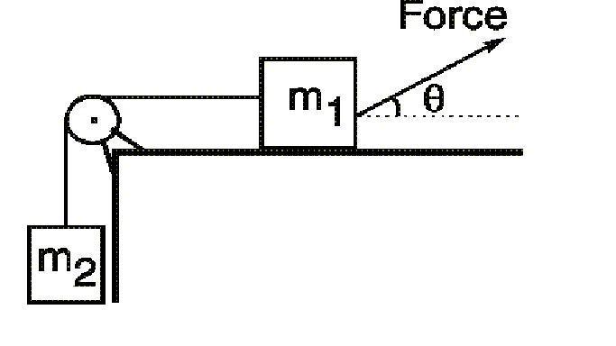 physicsprblm.jpg
