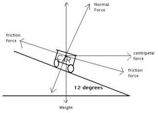 physicsprob.jpg