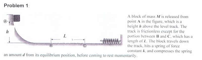 PhysicsProblem.jpg