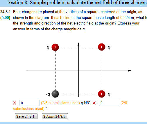 physicsquestion.png