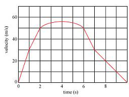 PhysicsQuestion1.jpg