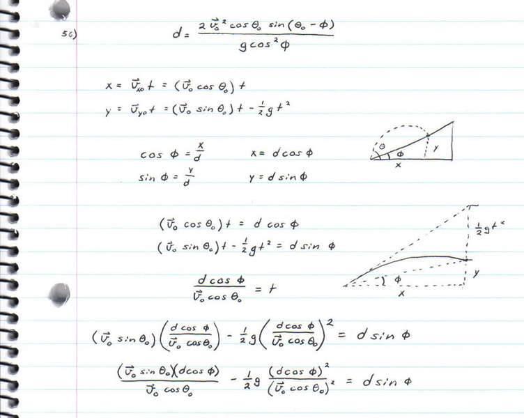 physicswork.jpg