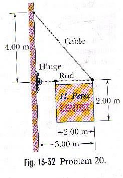 PhysProb20Ch13.jpg