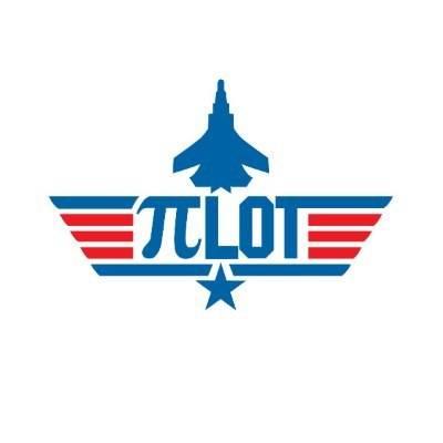 pi_lot_tshirt-p235092978084665844zvh0r_400.jpg