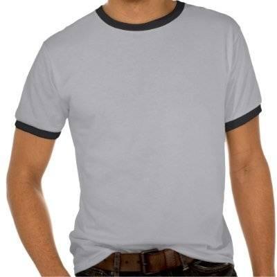 pi_r_round_shirt-p235207268175264806uhmd_400.jpg