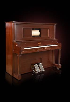 pianos-new-player.jpg