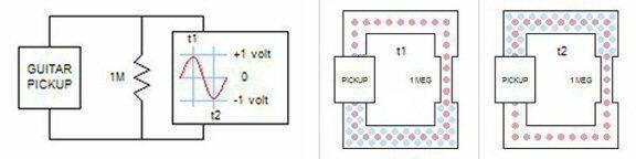 pickup circuit 4.jpg