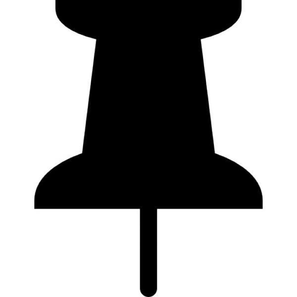 pin-outline--ios-7-interface-symbol_318-35106.jpg