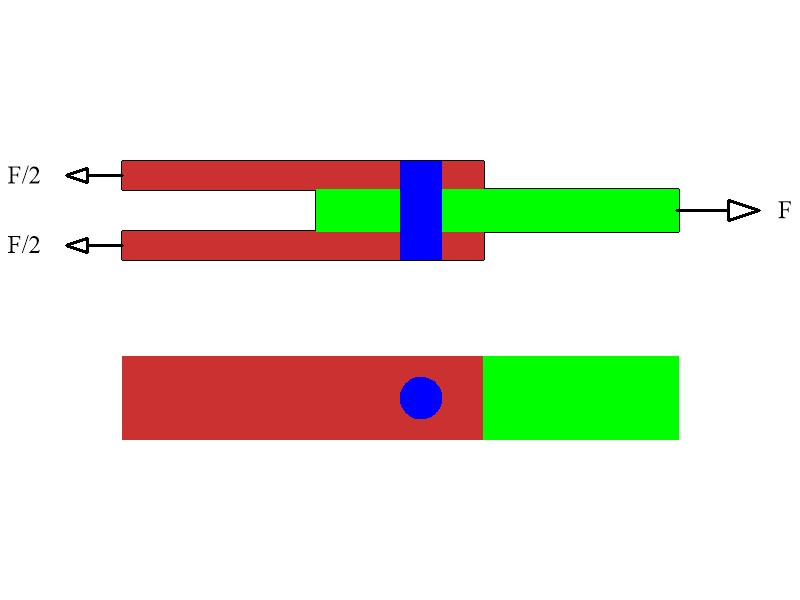 Pin2.jpg