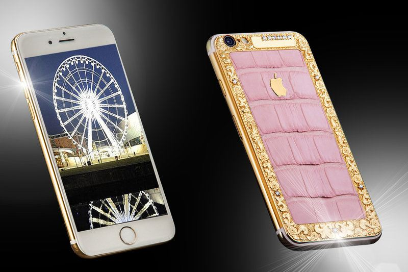 pink-iphone-7.jpg