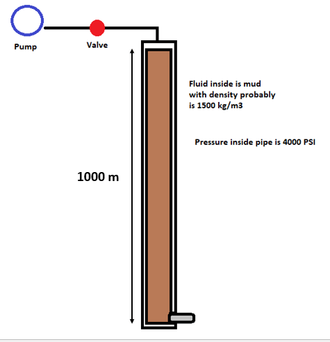 Pipe 1.png