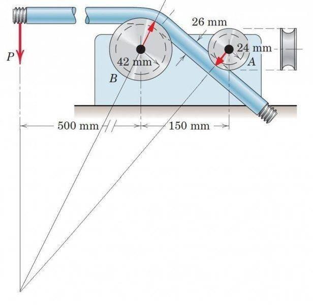 Pipe Bender Problem (3).jpg