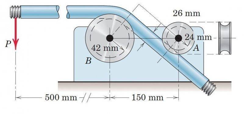 Pipe Bender Problem(4).jpg